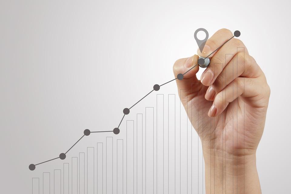 La méthode Smart est essentielle pour réussir un projet