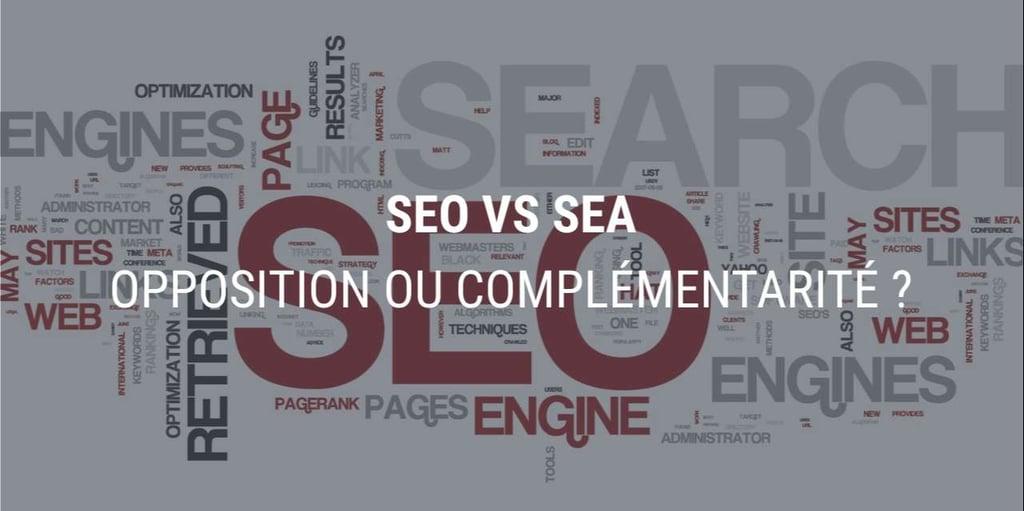Les différences entre SEO et SEA : quelle stratégie pour le meilleur ROI ?