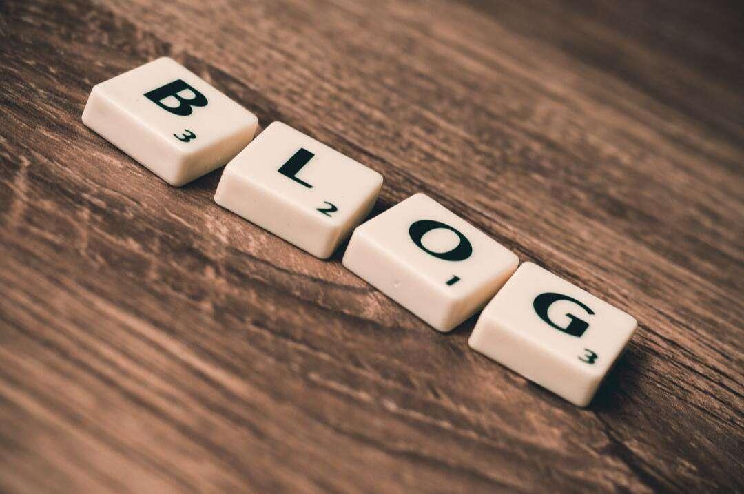 Mettre en place une stratégie de content marketing c'est définir en amont ses objectifs