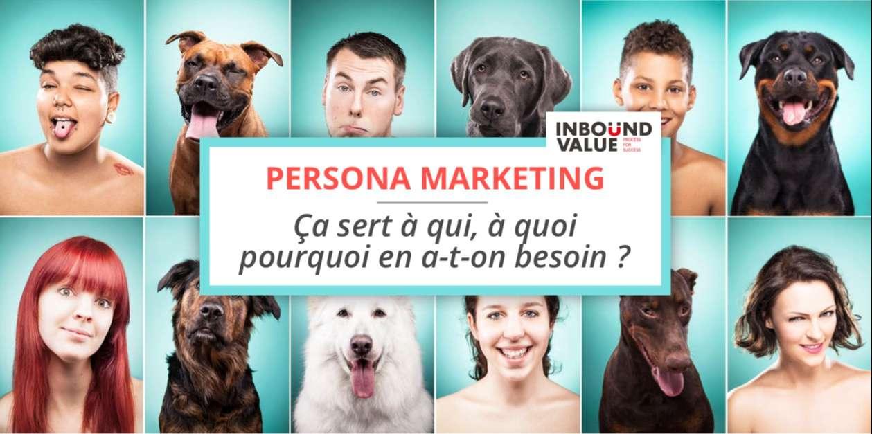 buyer-persona-marketing-inbound-value-4.jpg