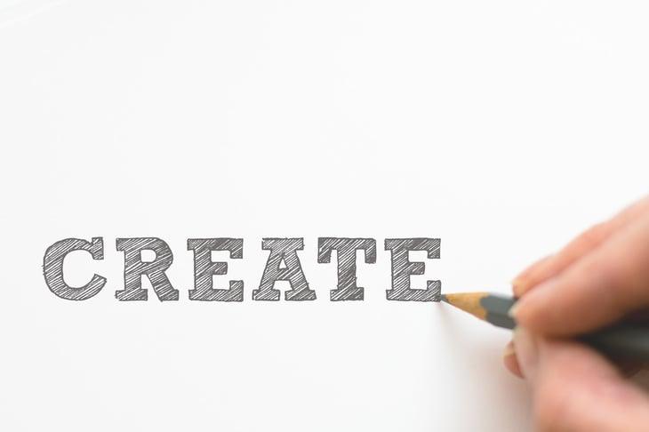 Faire attention au design de vos campagnes emailing est clé pour vous adresser à vos prospects