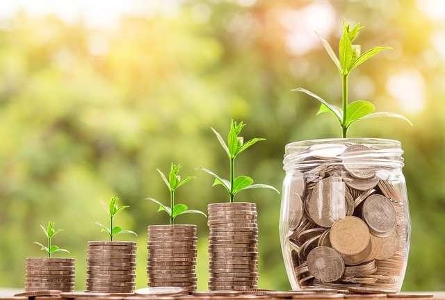Le financement de votre stratégie de marketing digital