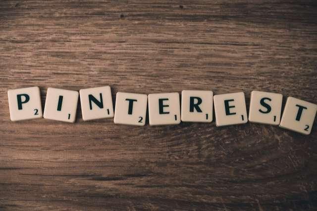 Utiliser pinterest comme un outil de marketing digital