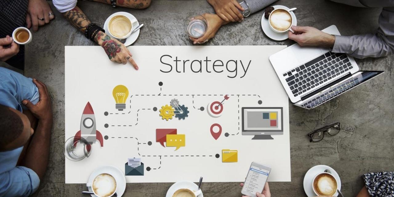 L'inbound marketing stratégie digitale pour vous différencier de la concurrence