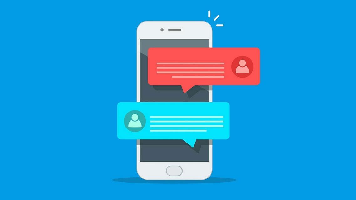 Converser avec vos clients est une étape essentielle à la fidélisation
