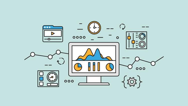 Le lead nurturing permet d'enrichir votre base de données