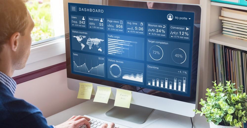 L'account based marketing permet d'avoir des KPIs mesurables