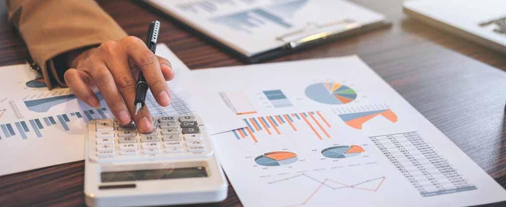 Content et marketing automation sont des budgets à prévoir pour votre stratégie de lead nurturing