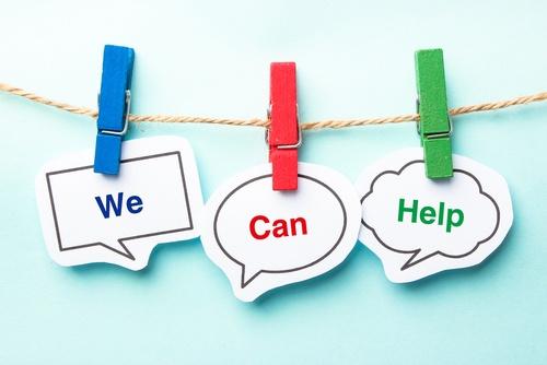 Le lead nurturing favorise les interactions entre le lead et votre entreprise