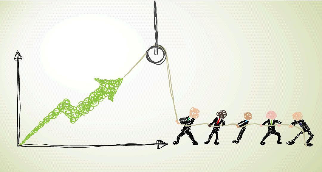 lead-nurturing-sales-seo