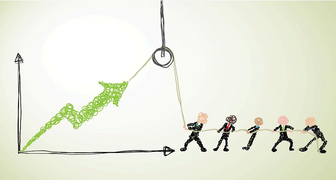 Le lead nurturing facilite le travail de vos commerciaux