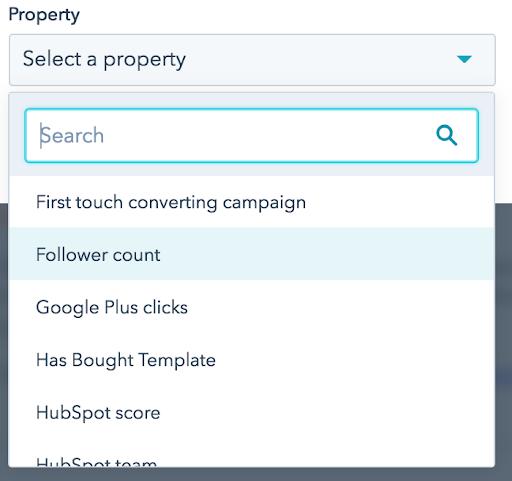 La segmentation permet de personnaliser vos actions marketing