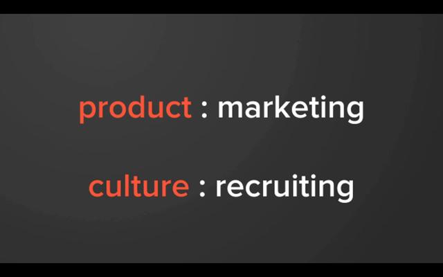 produit-marketing-culture-recrutement.png