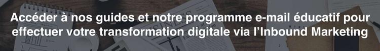 transformation-digitale