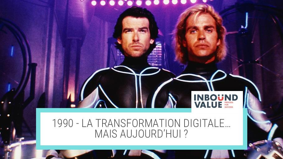 transformation-digitale-today-inbound.jpg