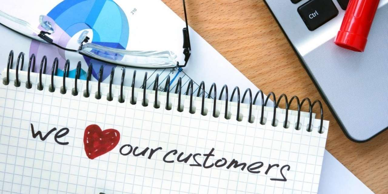 Fidéliser dans une stratégie d'Inbound marketing