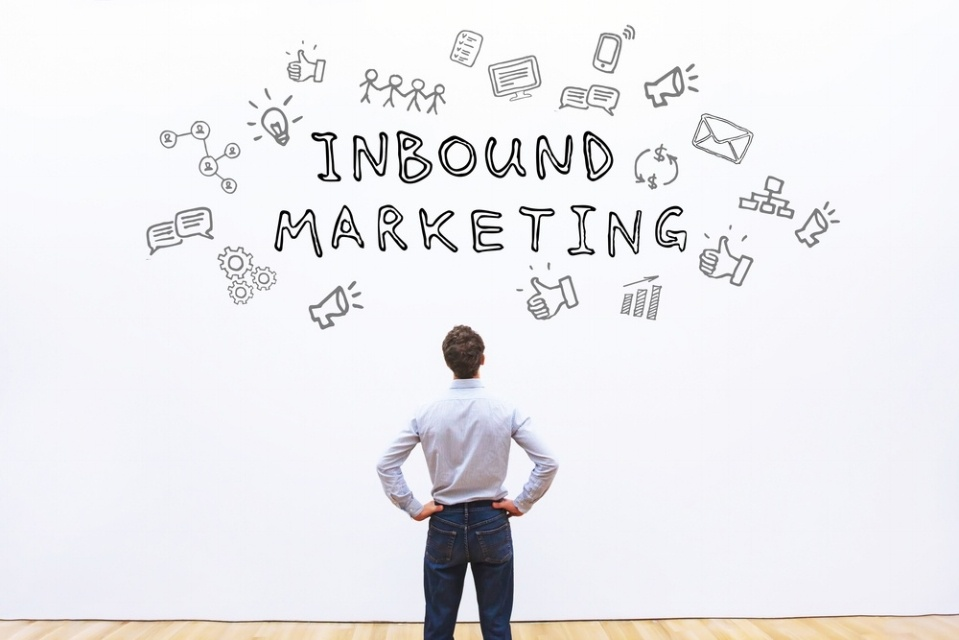 Comment réussir à internaliser sa stratégie Inbound marketing ?