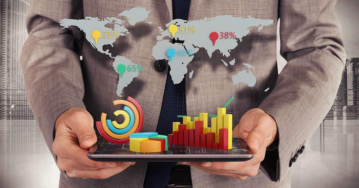 16 statistiques folles sur le marketing digital