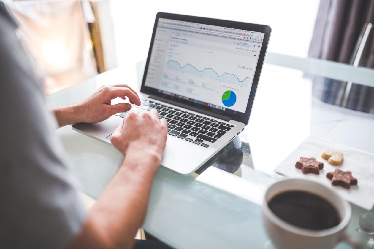 Quel est l'impact du Smarketing sur le funnel marketing ?