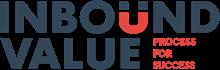 Logo Inbound Value agence d'inbound marketing