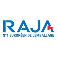 Logo Raja client Inbound Value