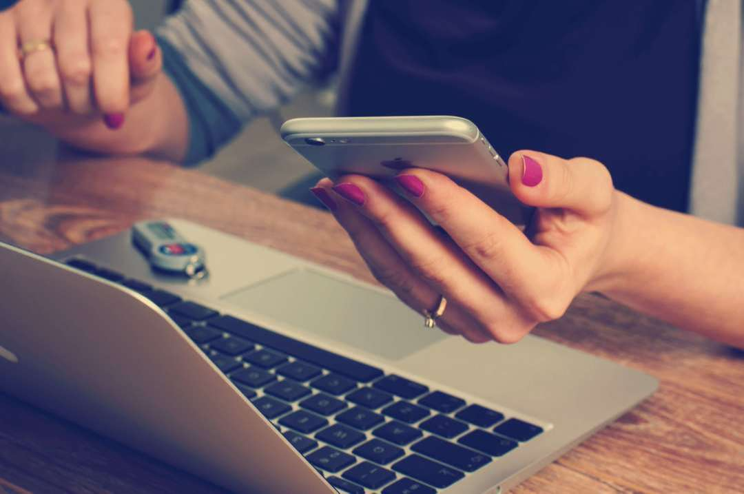 Améliorer votre growth hacking grâce à l'AARRR